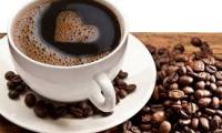 koffie1.png