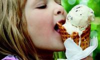 ijsjes8aangepast.jpg
